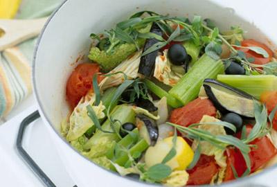 chichukai_diet4_recipe01