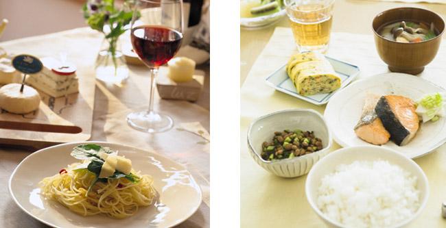 chichukai_diet7_pic03