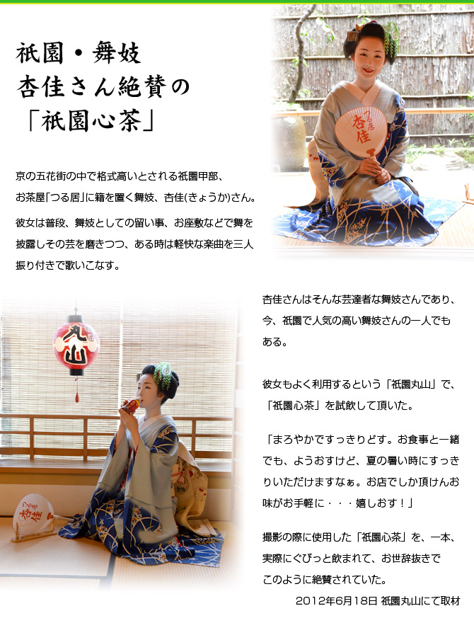 gion_maruyama_37