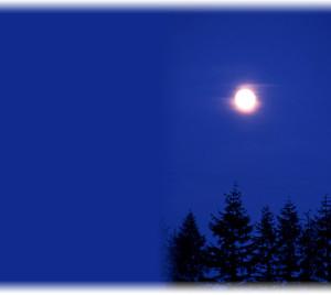 moon_01_pic02