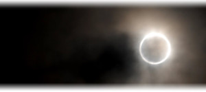 moon_01_pic03