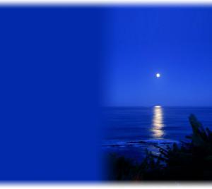 moon_01_pic04