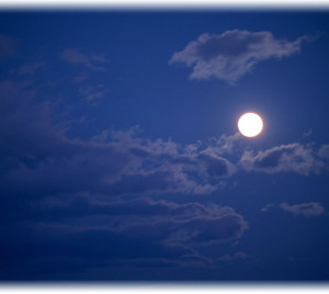 moon_01_pic06