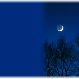 moon_01_pic08