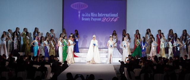 141113_2014_miss_international